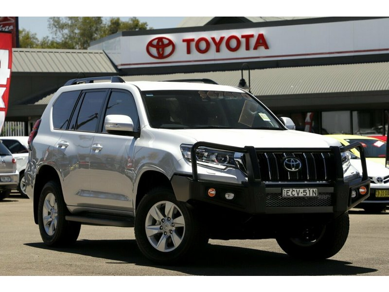 Used Cars at Windsor Toyota Picture 1